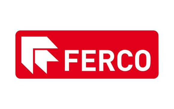 Arrow Locks and Glass supplies Ferco products